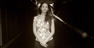 Nina Melero