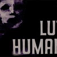 El luto humano: Un antecedente crucial para el boom