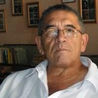 Once poemas inéditos de Harold Alvarado Tenorio