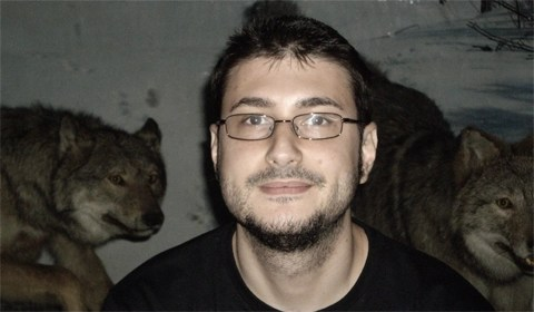 Emilio Chapí Verdú