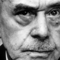 """""""Tristan"""" de Thomas Mann: entre la literatura y la música."""