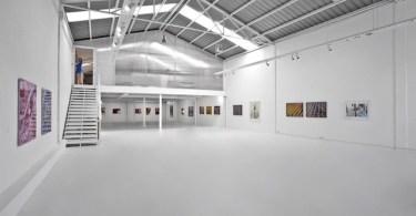 Poligono Gallery