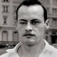 """""""Un libro a cuchilladas"""": Antonio Caballero prologa el nuevo libro de Harold Alvarado Tenorio"""