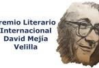 David Mejía Velilla