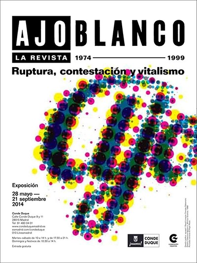 ajoblanco_cartel