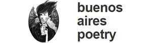 enlace a Buenos Aires Poetry