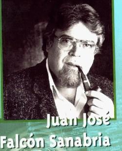 Juan José Falcón Sanabria