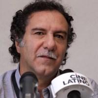 Víctor Gaviria: siete poemas