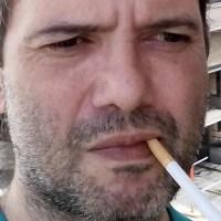 """Más allá de los géneros literarios: """"Un texto en ruinas"""" de Kevork Topalian"""