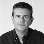 Manuel González Sánchez-Campillo