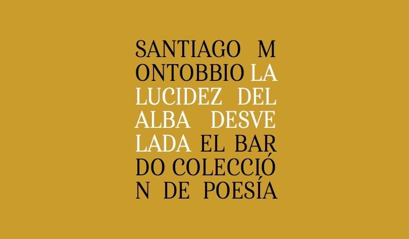 Santiago Montobbio post babab
