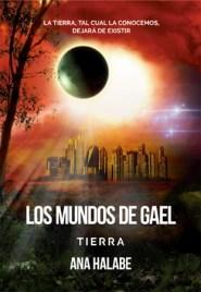 Los Mundos de Gael - Tierra