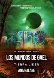 Los Mundos de Gael - Tierra líder