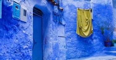 Poemas Carmen Larrinaga Marruecos