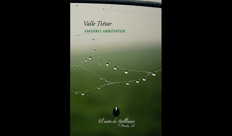 Valle Tiétar