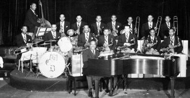 Count Basie Orchestra