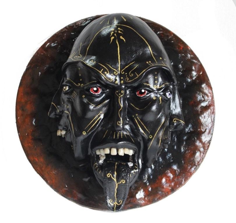 Oráculo Guardián de los Portales y las fases del tiempo