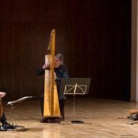 Jordi Savall y su pasión por la música