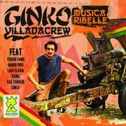 https://i1.wp.com/www.bababoomtime.it/wp-content/uploads/2010/12/ginko_musicaribelle.jpg