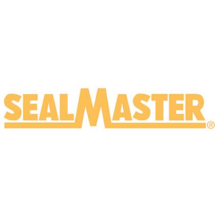 Sealmaster