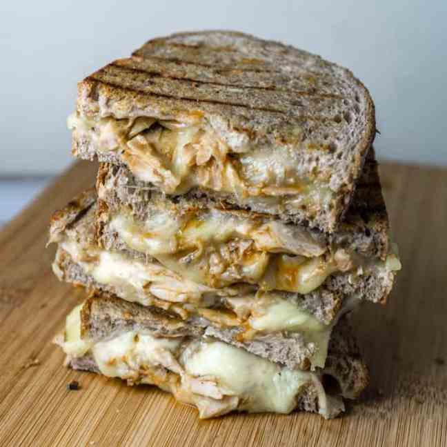 res chicken grilled cheese-5