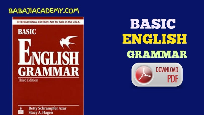 Basic_English_Grammar_pdf
