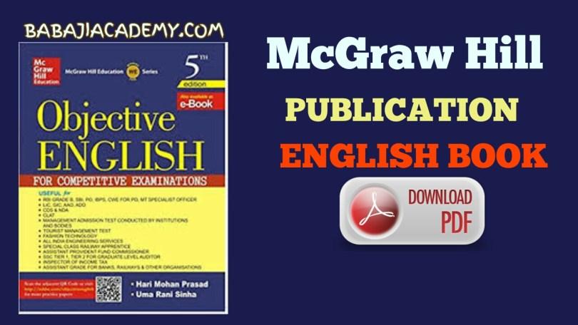 McGraw_Hill_English_pdf