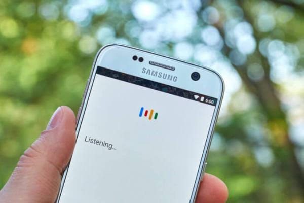 Google Adds 30 Languages To Voice Search & Makes It Possible To Use Emojis With Voice Typing
