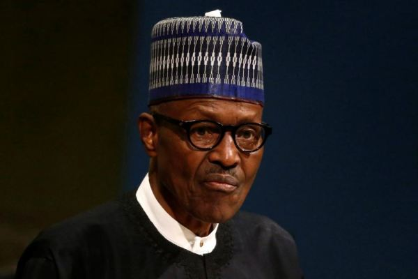 Nigeria Lawmakers Issue Demands To President Amid Strained Relations
