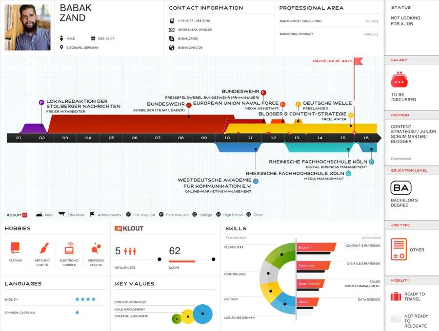 babak-zand-visual_infographic_resume