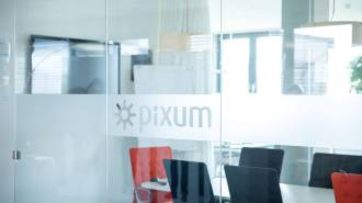 Für Agile Marketing braucht man Transparenz und Daten, sagt Thomas Alscheid von Pixum.
