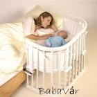 BabyBay_baby_ori_502b9dcc080c3.jpg