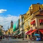 Факти и цитати за воздухот во Битола