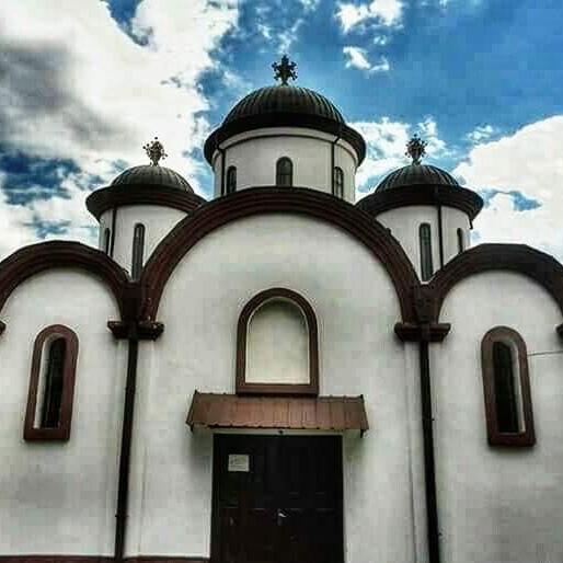 Легендата за Кркардаш од Марко Цепенков