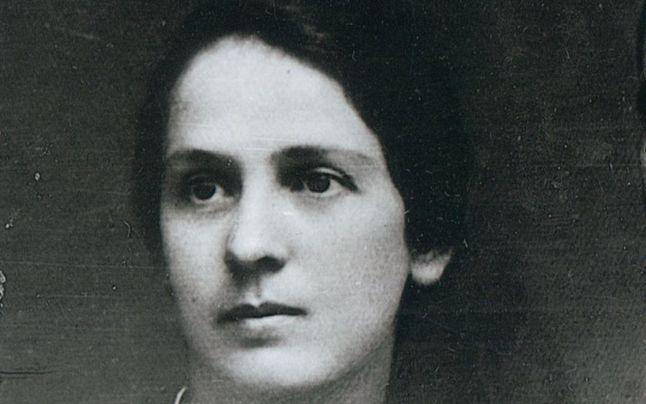 Големи битолчанки: Битолчанка била првата жена министер во Владата на Романија