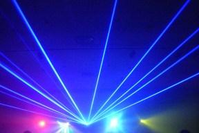 laser light 2