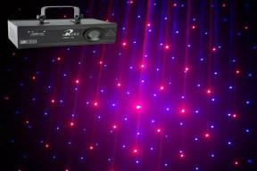 laser light 3