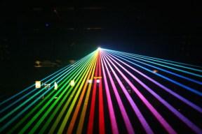 laser light 4