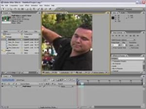 Introduction Of Co-pilot filter Of Adobe After Effect