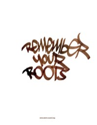 Remember your roots SC_Form_AZ_Fin_R