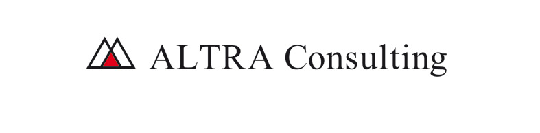 Altra-Logo_web