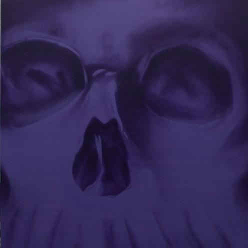 Dyptichon Death & Miles Davis