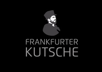 Frankfurter_Kutsche2014