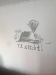 The Landshut, Michel Hotel Landshut , 2018