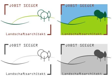 Jobst_Seeger_Logo2015