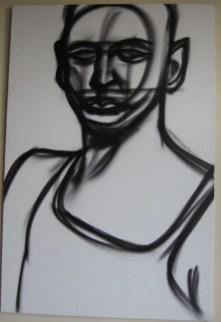 Sketch 2006