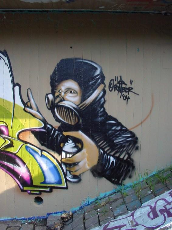 Character, Ingelheim 2004