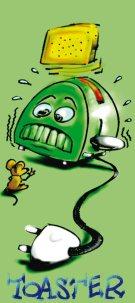 toaster_web1995