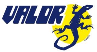 Valor 1996