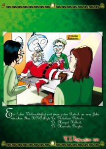 weihnachtsplakat_hilbert_20